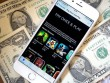 Lừa đảo kiếm 1,8 tỷ đồng/tháng từ App Store của lập trình viên