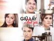 """""""Giữ lấy tình yêu"""" - phim Philippines hấp dẫn giờ vàng TodayTV"""