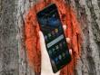 Top 10 điều thú vị về Huawei P10 Plus