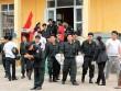 Khởi tố hình sự vụ bắt, giữ người ở Đồng Tâm