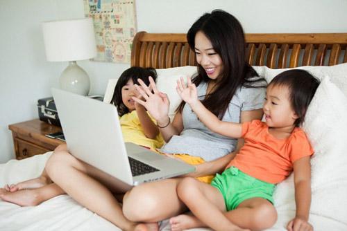 """Top 5 kênh Youtube """"cực hot"""" giúp bé học tiếng Anh hiệu quả - 1"""