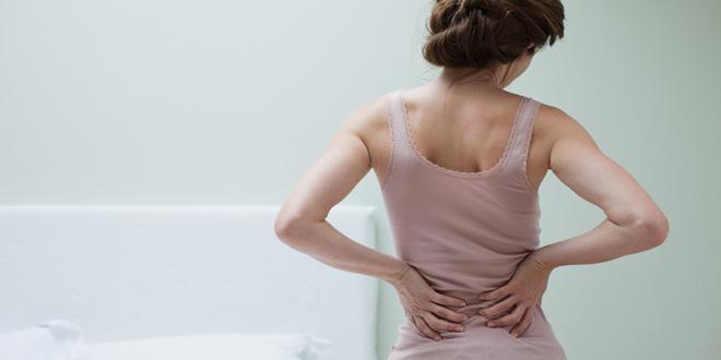 Chớ dại bỏ qua triệu chứng âm thầm bệnh sỏi thận - 2