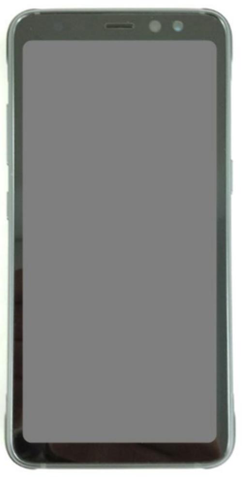 Lộ Galaxy S8 Active siêu bền, điểm hiệu năng cực cao - 2