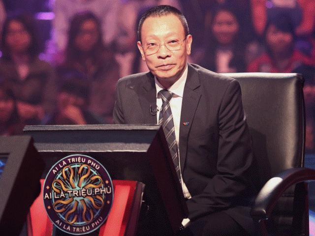 Lại Văn Sâm nghỉ hưu: Dàn MC siêu hot rời VTV khiến khán giả tiếc nuối