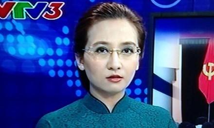 Lại Văn Sâm nghỉ hưu: Dàn MC siêu hot rời VTV khiến khán giả tiếc nuối - 2