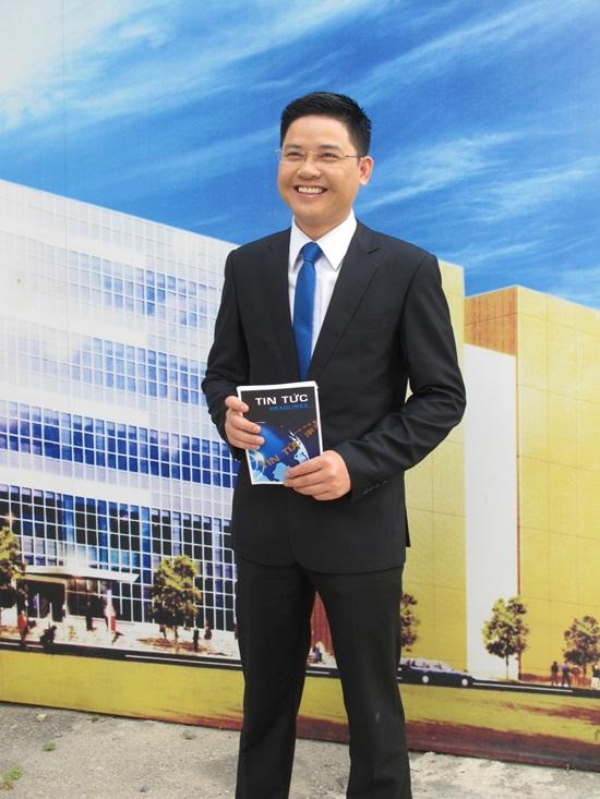 Lại Văn Sâm nghỉ hưu: Dàn MC siêu hot rời VTV khiến khán giả tiếc nuối - 9