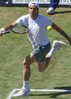 Chi tiết Federer - Haas: Bản lĩnh cuối trận (KT) - 2
