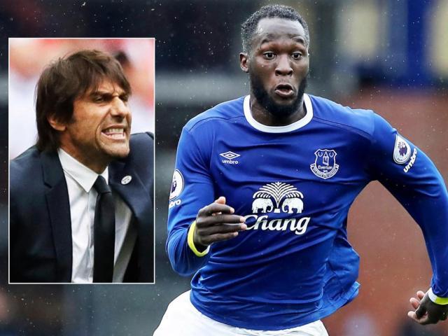 Loạn ở Chelsea: Costa bị đuổi, Courtois ghen tức dọa bỏ đi - 3