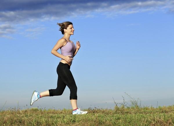10 phương pháp giúp mẹ trẻ thoát khỏi chứng trầm cảm sau sinh - 2