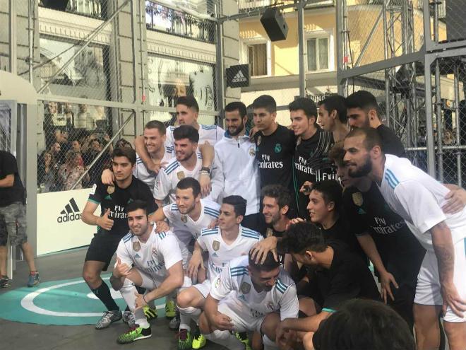 """Tin HOT bóng đá tối 14/6: Barca sẽ chi 100 triệu euro vì """"Tiểu Pirlo"""" - 2"""