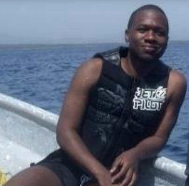 Cựu phóng viên ngồi tù vì gửi email dọa đánh bom giả nhằm đổ tội cho bạn gái cũ - 1