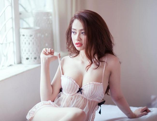 Mới đây, cộng đồng mạng đã không khỏi xôn xao trước thông tin hot girl Ngọc Miu - người đẹp bị bắt vì liên quan đến đường dây buôn bán ma tuý từng được  ông trùm  Hoàng Béo mát tay tặng 5.000 đô la ngay lần đầu gặp mặt.