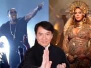 Ca nhạc - MTV - Thành Long trở thành sao Hoa ngữ giàu nhất năm 2017