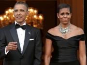 Ông Obama mặc bộ đồ này trong suốt 8 năm qua