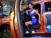Thị trường - Tiêu dùng - Sự thật về giá ô tô bán tải tăng hơn 400 triệu đồng/xe