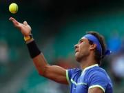 Nadal vô địch Roland Garros: Chinh phạt và chinh phục