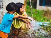 Giáo dục - du học - Cách nuôi dạy con thành đứa trẻ hạnh phúc càng ngẫm càng thấm thía