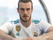 """Bóng đá - Chuyển nhượng MU 14/6: """"Quỷ đỏ"""" hết cửa có Bale"""