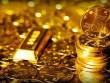 Giá vàng hôm nay 14/6: Vàng hồi sức, tăng vọt trở lại sau 5 phiên giảm giá