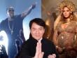 Thành Long trở thành sao Hoa ngữ giàu nhất năm 2017