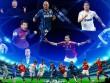 Fan túc cầu đua nhau đăng ký gói FA để xem livestream bóng đá