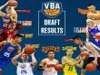 Giải bóng rổ số 1 Việt Nam: Bất ngờ với dàn sao Việt kiều