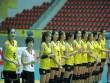 Bóng chuyền nữ VN: Săn VTV Cup, mơ Vàng SEA Games