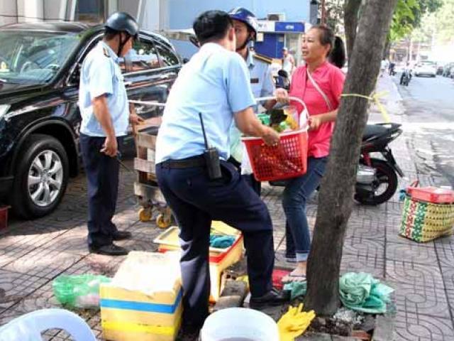 """Ông Nguyễn Thành Phong """"lật tẩy"""" các báo cáo """"đẹp"""" - 3"""