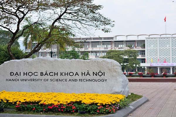 4 trường ĐH đầu tiên của Việt Nam đạt chuẩn quốc tế - 1