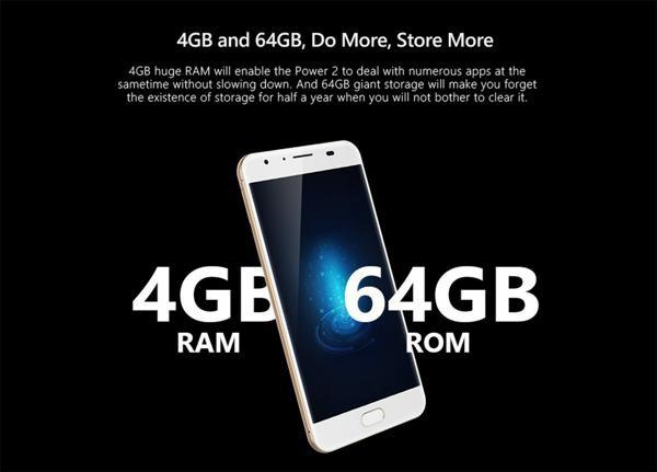 """""""Vua smartphone"""" pin 6050Mah đàm thoại lên tới 63 giờ gây sốt - 4"""