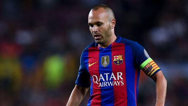 Tin HOT bóng đá tối 15/6: Zidane lập cú đúp giải thưởng - 1