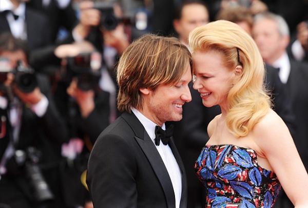 """Vợ cũ ngày càng sexy thế này, bảo sao Tom Cruise cứ muốn """"rủ rê"""" - 5"""