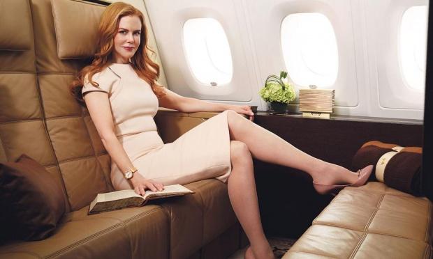 """Vợ cũ ngày càng sexy thế này, bảo sao Tom Cruise cứ muốn """"rủ rê"""" - 14"""