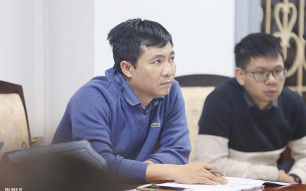 """Hai ân nhân giúp Việt Anh """"Người phán xử"""" đứng dậy sau quá khứ khủng khiếp - 2"""
