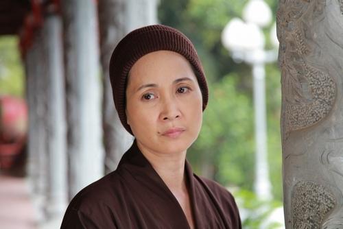 """Vai """"mẹ chồng ác nhất Vịnh Bắc Bộ"""" thay đổi cuộc sống của NSND Lan Hương thế nào? - 3"""