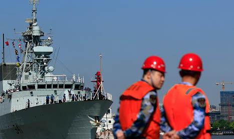 """Tam giác quỷ Bermuda mới """"nuốt chửng"""" 85 tàu thuyền - 2"""