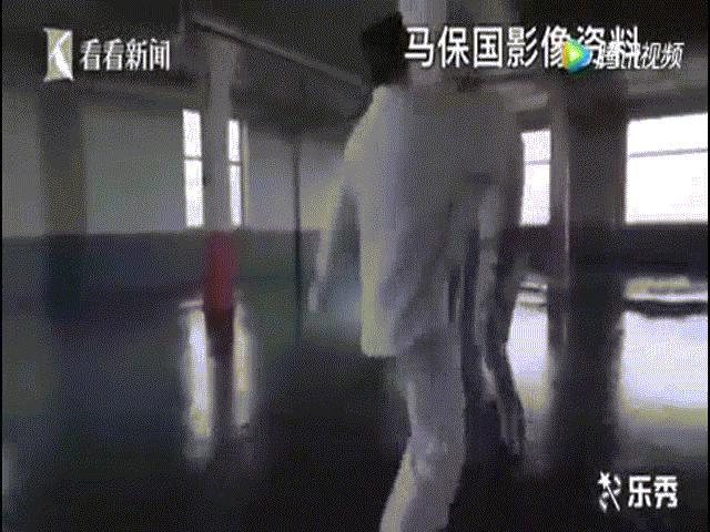 """Lộ """"trò bẩn"""" võ Trung Quốc: Thái Cực hạ nhà vô địch MMA"""