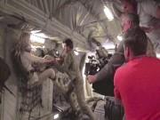 """Phim - """"Chịu chơi"""" như Tom Cruise mới đóng được cảnh """"đinh"""" trong The Mummy"""