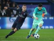 """Bóng đá - Chuyển nhượng Barca: Messi đi đêm dụ """"Tiểu Pirlo"""" tới Nou Camp"""