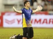 Bóng đá - Phần 'hay nhất' của HLV Nguyễn Hữu Thắng