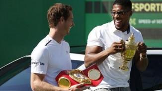 Tin thể thao HOT 15/6: Federer buông bỏ David Cup