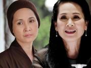 """Vai """"mẹ chồng ác nhất Vịnh Bắc Bộ"""" thay đổi cuộc sống của NSND Lan Hương thế nào?"""