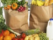 Sức khỏe đời sống - Gạt nỗi lo ung thư, tiểu đường với 20 thực phẩm giàu chất xơ nhất