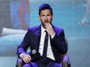 """Bóng đá - Messi hoãn hợp đồng: Đòi Barca 14 tỷ đồng/tuần và 5 """"bom tấn"""""""