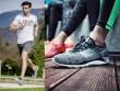 Giày chạy Li-Ning Super Light 14 – kiệt tác mùa hè 2017