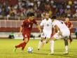 ĐT Việt Nam: Tín hiệu vui cho kỳ SEA Games đầy hy vọng