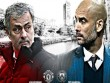 MU - Man City chiêu binh dụ tướng: Mourinho - Pep đấu tay đôi
