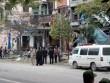 Phúc thẩm vụ nổ mìn tại nhà Giám đốc Công an Thái Nguyên