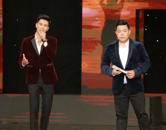 """""""Đối thủ"""" Jang Mi đăng quang Thần tượng Bolero, fan Quang Lê hụt hẫng - 5"""