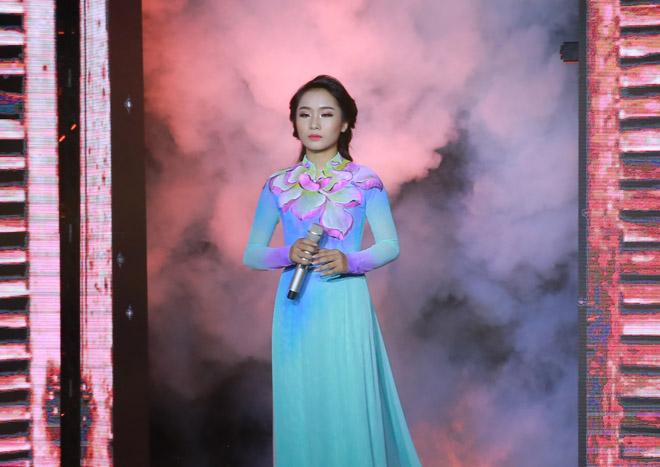 """""""Đối thủ"""" Jang Mi đăng quang Thần tượng Bolero, fan Quang Lê hụt hẫng - 8"""